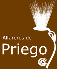 Alfareros de Priego