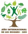 2011 - Año Internacional de los Bosques